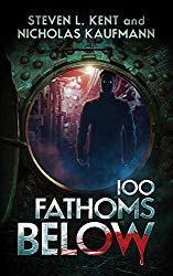 100 fathoms
